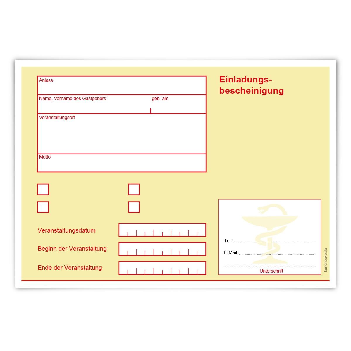 krankschreibung einladungskarten 12 st ck f r erwachsene online bestellen. Black Bedroom Furniture Sets. Home Design Ideas