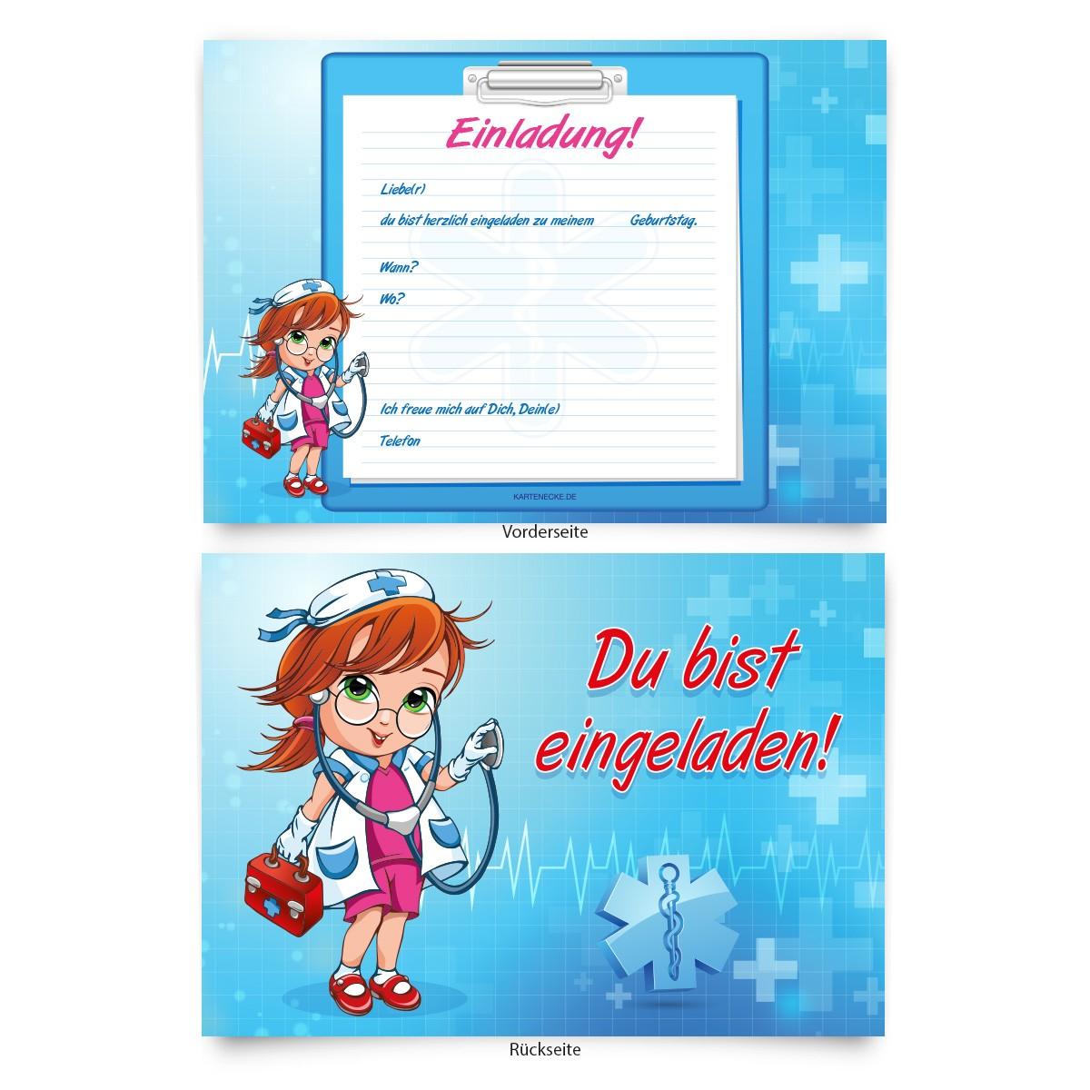 Textvorlagen Für Geburtstagseinladungen | animefc.info